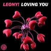 Loving You von Leony!