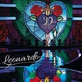 Leonardo 30 Anos (Ao Vivo) de Leonardo