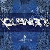 Quango 2007 Winter Chill by Various Artists