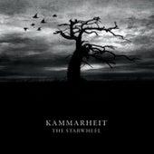 The Starwheel by Kammarheit