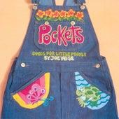 Pockets: Songs for Little People by Joe Wise
