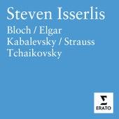 Cello Concertos de Steven Isserlis