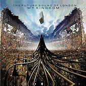 My Kingdom de Future Sound of London