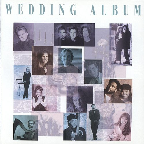 The Wedding Collection by Various Artists