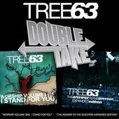 DoubleTake: Tree63 by Tree63