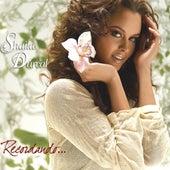 Recordando... by Shaila Durcal