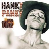 Hanky Panky de The The