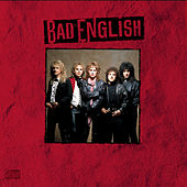Bad English von Bad English