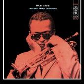 'Round About Midnight (Mono Version) de Miles Davis