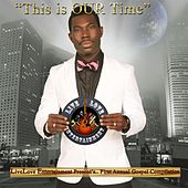 This Our Time by Various Artists
