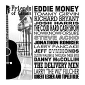 Friends of Glenn's by Various Artists