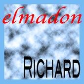 Richard de Elmadon