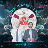 Funky Sabroso Mix de Whiskey Barons