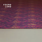 Foundland by Various Artists