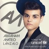 Lanzalo by Abraham Mateo