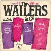 The Wailers & Co. by Wailers