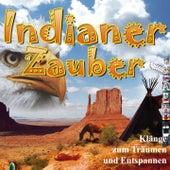 Indianer Zauber by Gitche Manitou