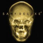 Männlich von Samy Deluxe