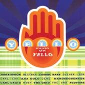 Hands On Yello von Yello