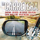 Locos X la Carretera de Various Artists