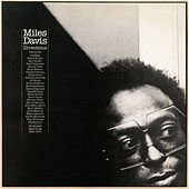 Directions by Miles Davis