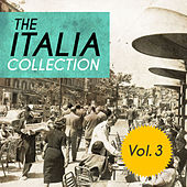 The Italia Collection, Vol. 3 von Various Artists