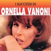 I successi di Ornella Vanoni von Ornella Vanoni