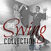 The Swing Collection, Vol. 2 von Various Artists