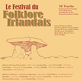 Le Festival du Folklore Irlandais by Various Artists
