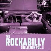 The Rockabilly Collection, Vol. 3 de Various Artists