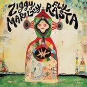 Fly Rasta von Ziggy Marley