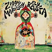 Fly Rasta by Ziggy Marley