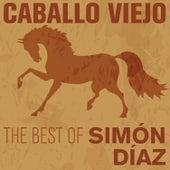 Caballo Viejo: The Best of Simón Díaz de Various Artists