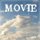 Movie by Gippa