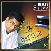 European Dance de Willy Silva