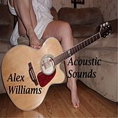 Acoustic Sounds by Alex Williams
