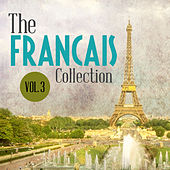 The Francais Collection, Vol. 3 de Various Artists