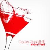 Bossa Cocktail di Michael Todd