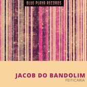 Feiticaria von Jacob Do Bandolim