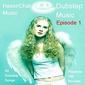 Dubstep Music One by Hasenchat Music