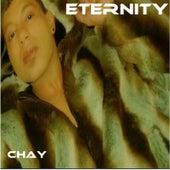 Eternity von Chay