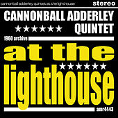 At the Lighthouse de Cannonball Adderley