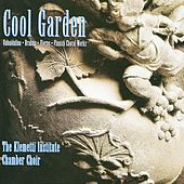 Cool Garden by The Klemetti Institute Chamber Choir