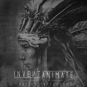 Native Intellect by Animate Invent