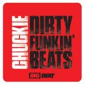 Dirty Funkin Beats von Chuckie