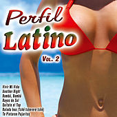 Perfil Latino Vol. 2 by Various Artists
