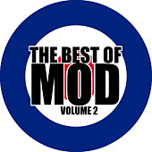 The Best of Mod, Vol. 2 by Various Artists