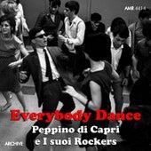 Everybody Dance by Peppino Di Capri
