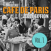 The Cafe de Paris Collection, Vol. 1 de Various Artists