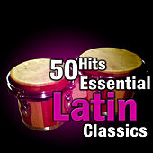 100 Hits: Essential Latin Classics von Various Artists
